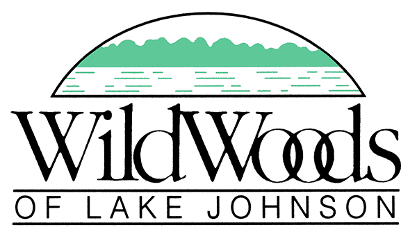Wildwoods of Lake Johnson